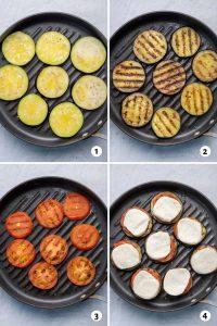 grilled-eggplant-parmesan-steps01