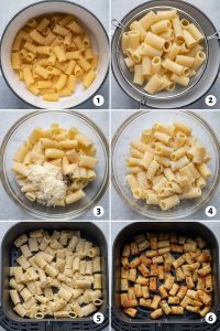 pasta-chips-steps01